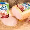 Specjały ZM Pekpol produktami WIOSNA 2013 w przemyśle mięsnym