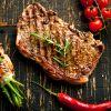 Do grilla,  gotowi, start! – 3 przepisy na błyskawiczne mięsa wgotowej marynacie