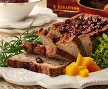Мясное ассорти и традиционные мясные изделия