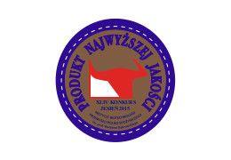 Kurpiowskie specjały nagrodzone przez instytut przemysłu mięsnego