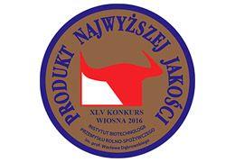Mięsa Mojej Mamy Nagrodzone przez Instytut Przemysłu Mięsnego