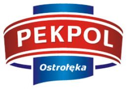 ZM Pekpol for the 200 thousand participants of the largest fairs in Central Europe