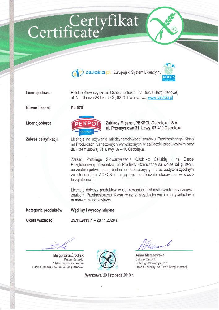 certyfikat-pl-2019-2020