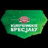 kurpiowska-chata