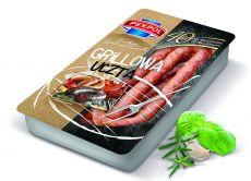paluszki-grillowe-klasyczne-zm-pekpol-
