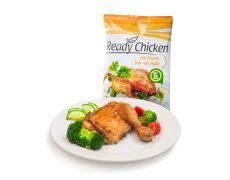 Ready Chicken - ćwiartka  z kurczaka