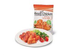 Ready Chicken - skrzydełka z kurczaka