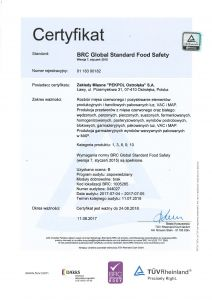 certyfikat-brc-1