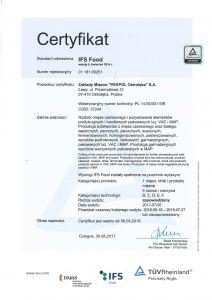 certyfikat-ifs-1