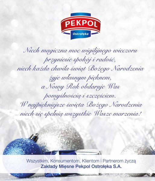 pekpol-prev-nowe-wybrana-wersja