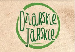 Dziarskie Jarskie nagrodzone Srebrną Perłą!