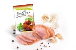 Ready Pork - Golonka Gotowana