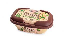 Pasta drobiowa ze szczypiorkiem